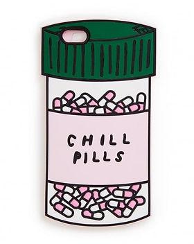 daniela-amado-aquella-chill-pills-playlist.jpeg