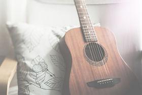 Acoustic%20Guitar_edited.jpg