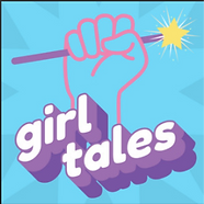 Girl Tales.png