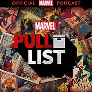 Marvel's Pull List.jpg