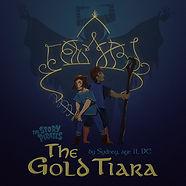 Story Pirates The Gold Tiara.jpg