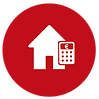 icon_abrechnung_roter_kreis-120.png