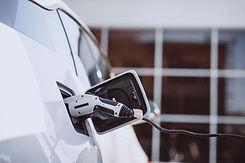 Elektroauto & Elektromobilität   ABM Technik + Service
