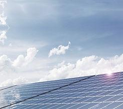 Photovoltaikanlage   ABM Technik + Service