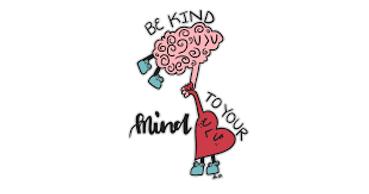 kind to mind.png
