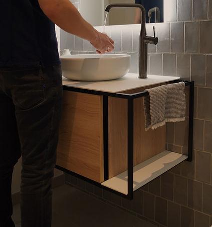 Trinkwasseruntersuchung   ABM Technik + Service
