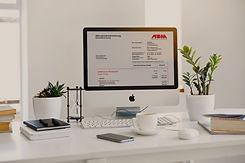 Wärmekostenabrechnung | ABM Technik + Service