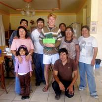 SA-Home-Volunteer.jpg