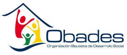 Organización Bautista de Desarrollo Social