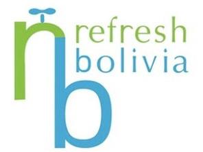 Refresh Bolivia