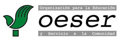 Organización para la Educación y Servicio a la Comunidad