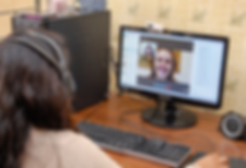 online-skype-languge-classes-cochabamba