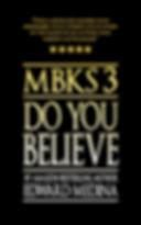 NEW MBKS3wrev.jpg
