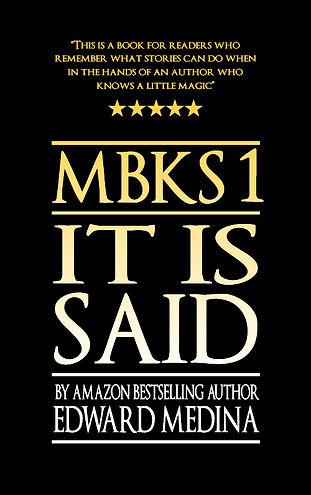 NEW MBKS1.jpg