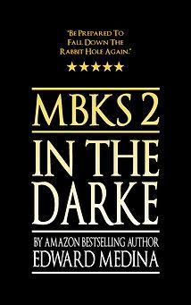 NEW MBKS2wrev.jpg