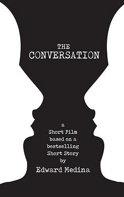 TheConversation-film.png