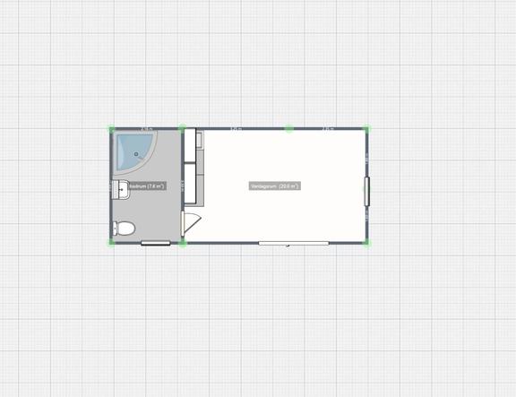 Planlösning hus C.png