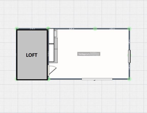 Planlösning LOFT hus C.png