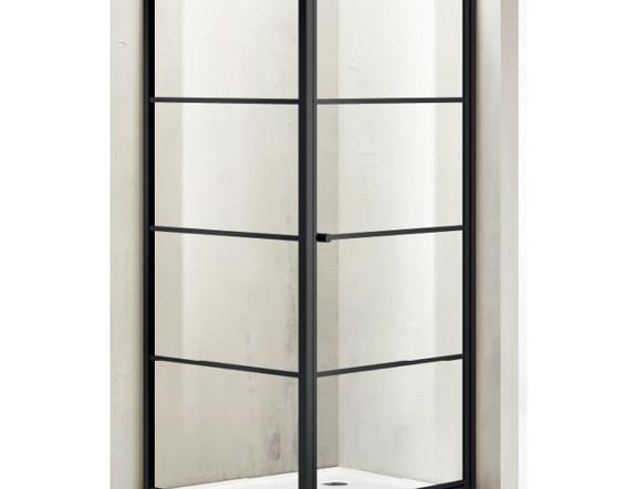 Dusch 1.jpg