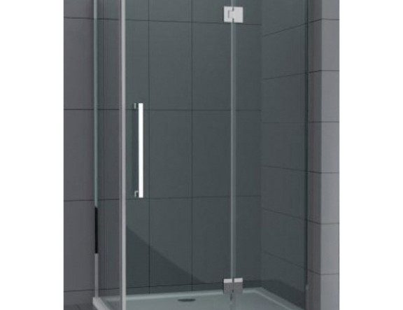 Dusch 2.jpg