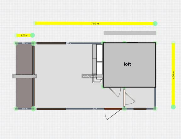 Planslösning loft.png