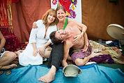 Lisa Francisco and Lyn Marie.jpg