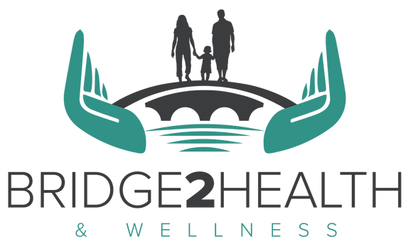 Bridge 2 Health  Wellness FF-01.png