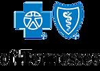 BCBSTN-logo.png