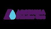 Bayer_Ascencia-Logo-340x194.png