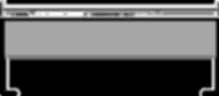 Screenshot-(418).png