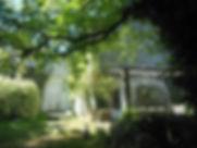 Fontbelle2.jpg