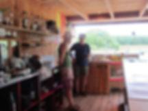le-café-des-Spores.jpg