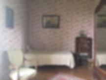MATHA_chambre2bis.JPG
