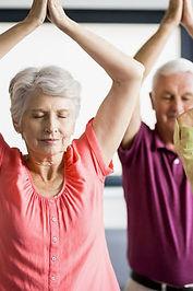 Yoga-Seniors.jpg