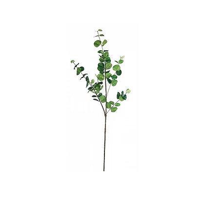 EUCALIPTUS SPRAY 76 LVS GREEN 91CM/36I