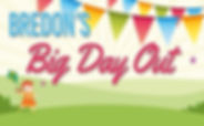 big day out -fully  blank.jpg
