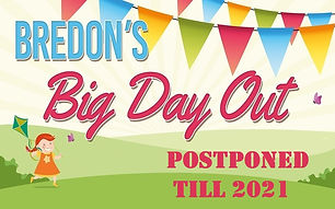 big day out -postponed.jpg
