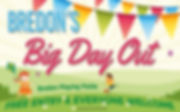 big day out - blank.jpg