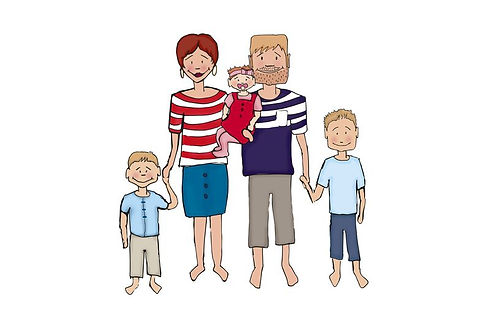 Kuestenfamilie coloriert.jpg