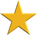 clipart-star-deputy-18.png