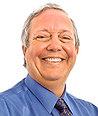 Dr. Robert Rozner - Naperville Family Physician
