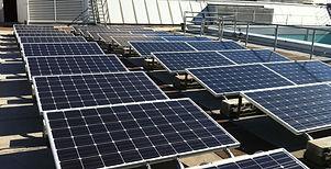 commercial-solar-panels-brooklyn-new-yor