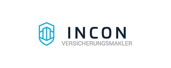 INCON_Logo.jpg