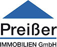 Preisser-logo-1580x1300px.jpg