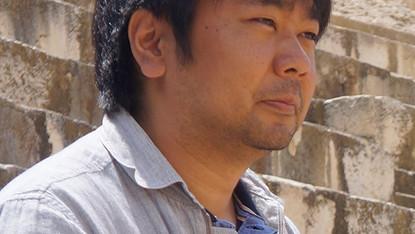 プレスリリース:長崎大学 情報データ科学部准教授 一藤裕氏が研究顧問に就任