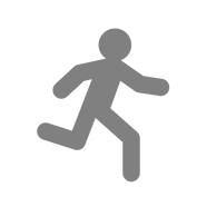 SPORTS SIHOUETE ICON-07.png