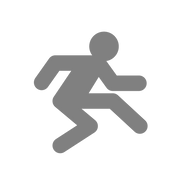 SPORTS SIHOUETE ICON-03.png