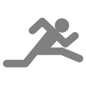 SPORTS SIHOUETE ICON-05.png