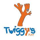 Twiggys Facebook profile.jpg