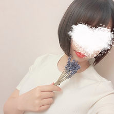 S__14467078.jpg